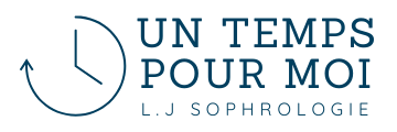 Lucie Jour Sophrologue Rouen