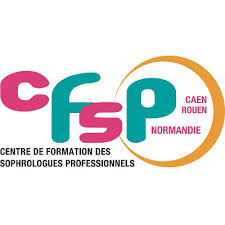lucie-contact-sophrologue-sophrologie-entreprise-particulier-rouen-métropole-alentours-bois-guillaume-sotteville-saint-etienne-du-rouvray-lucie-jour